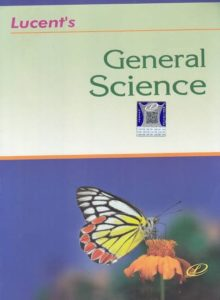lucent general science book, wbcs guruji, book, science